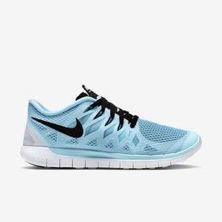 Nike Free Run 5.0 For Women
