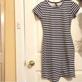 Bodycon Dress Cotton On