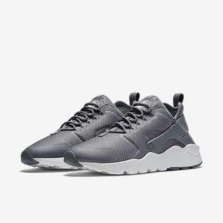 09836b57e52d Nike Air Huarache Ultra (Women) - Cool Grey Summit White Cool Grey