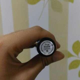 Kylie Cosmetics Lip Cream