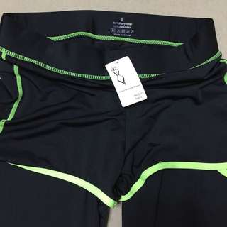 Female Sporting Shorts For Sale