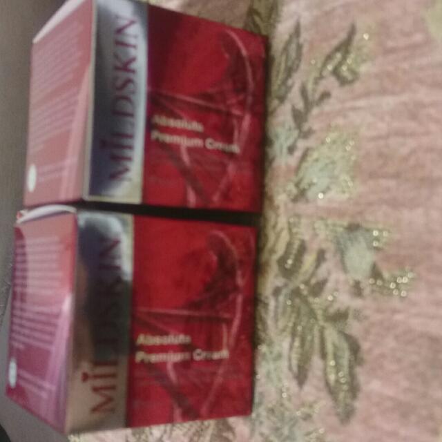 三罐一起賣300李燕代言的美顏霜,帕瑪氏美白沐浴乳