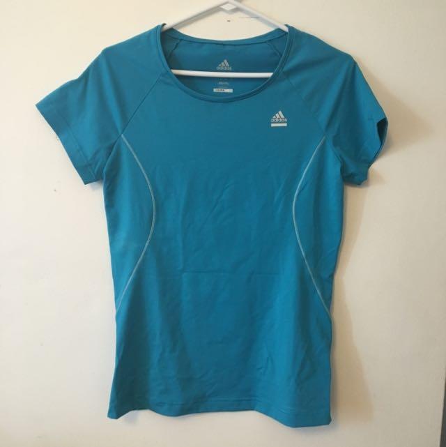 Adidas Sport Top