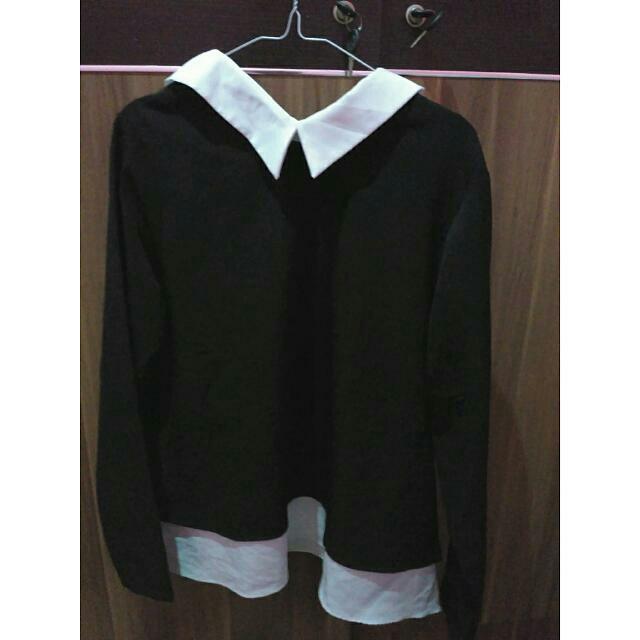 Black 95