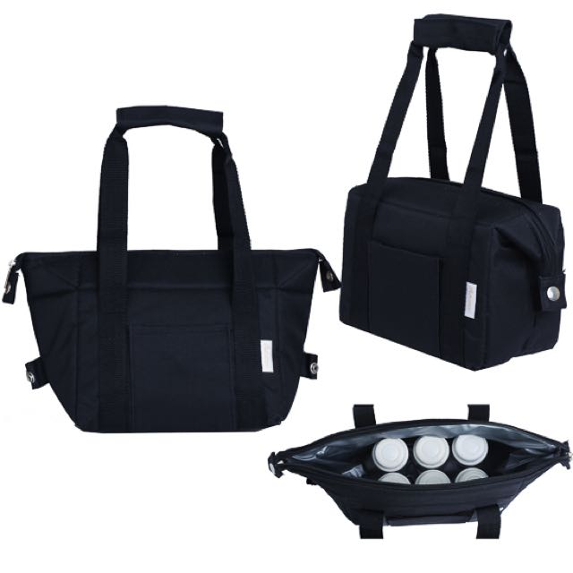 Out Of Stock Breast Milk Storage Cooler Bags / Ice Pack