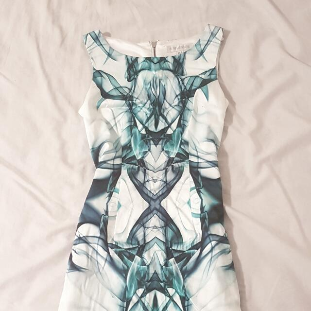 Forever New Bodycon
