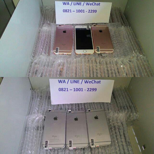 Handphone Replika Samsung Iphone Kingcopy Premium Hdc