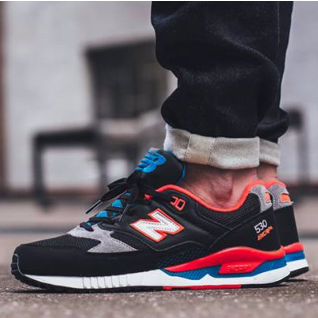 new balance m1500v4 boa closure