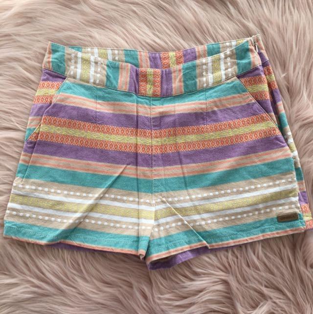 O'Neill Join My Tribe Shorts