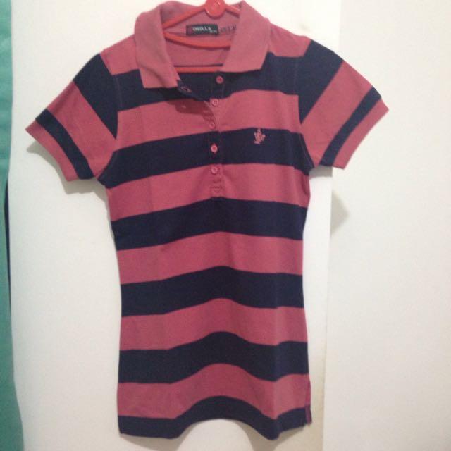 Osella Polo-shirt