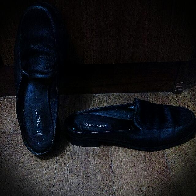 Rockport Slip-on Shoes