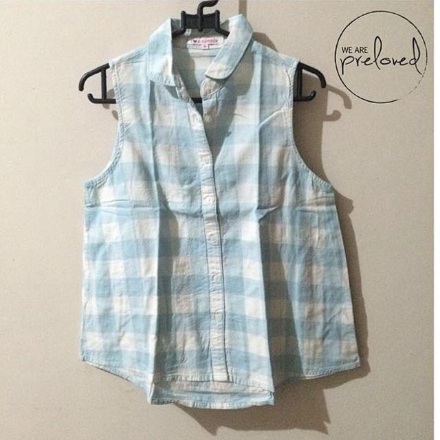 Top Colorbox Size S