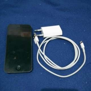 iphone 5 / 32g