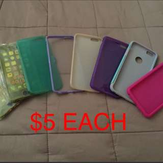 iPhone 6plus Cases