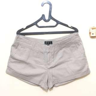 Celana Pendek (Short Pants) Cotton On