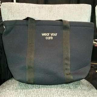 Big Handy Bag