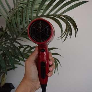 Blow Dryer Hair Dryer