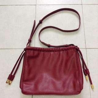 [Reserved] Charles & Keith Shoulder Bag