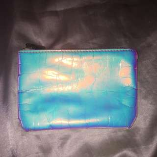 Universal Store Holographic Purse