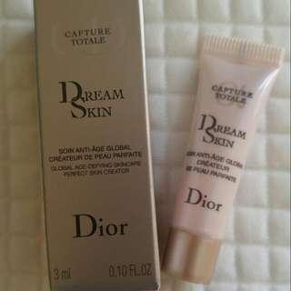 Dior Dreamskin Mini