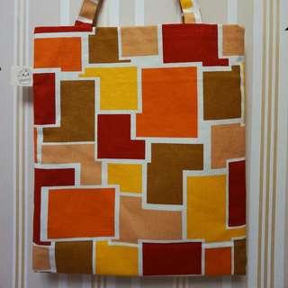 肩背包/單肩包/手提袋/購物袋/環保袋