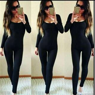 LOOKING FOR THIS JUMPSUIT ☝☝ Above