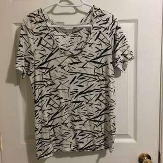 XS Talula Shirt