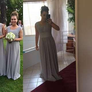 Formal/bridesmaids Dress