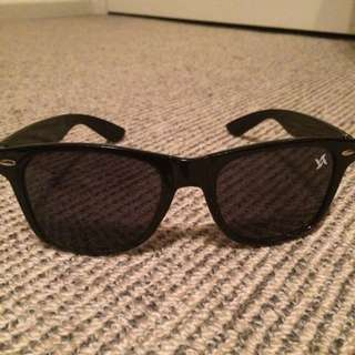 IFD Sunglasses