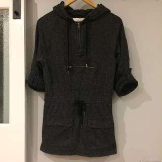 COUNTRY ROAD - Jumper Sweatshirt - Xxs Size 6-8