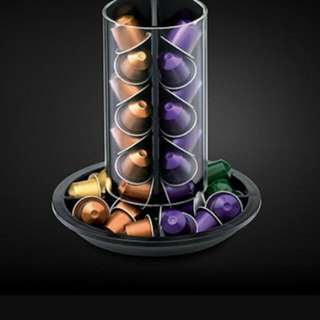 Nespresso Totem Dispenser