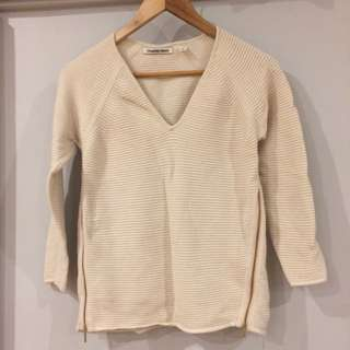 COUNTRY ROAD Jumper - XS