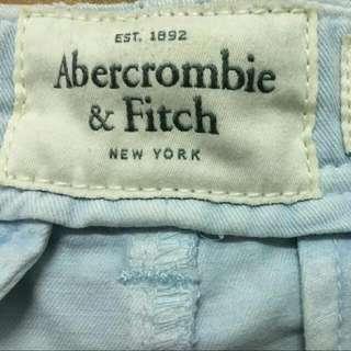 AF短褲 近全新