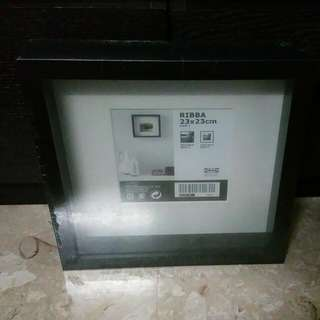 *Reserved* Brand New Photo Frame From Ikea