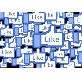 Likes for Likes exchange