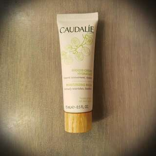 BN CAUDALIE Moisturizing Mask 15ml