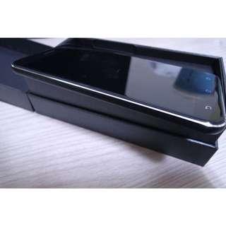 ✨9.9成新 ASUS Zenfone3 ZE520KL 黑藍 32G