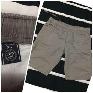 Shorts 7-8 yrs Old