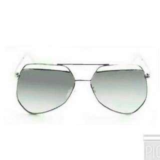 Ants Sunglasses[Instock]