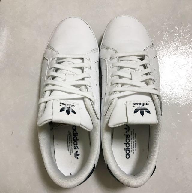 Adidas Miss Stan W