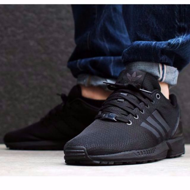 ca84de3dd33b adidas originals zx flux blackout shoes 1478313064 1dee0ed5.jpg