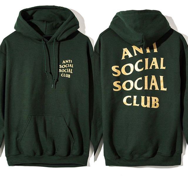 9d83fbf731df SIZE S- ASSC Redeemed hoodie