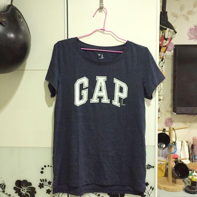 全新GAP T-shirt