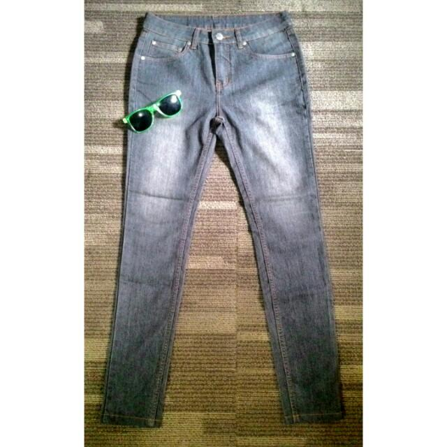 HERBENCH DaiLy Jeans