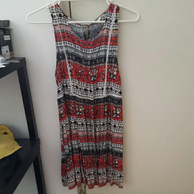 Jay Jays Dress Size 14