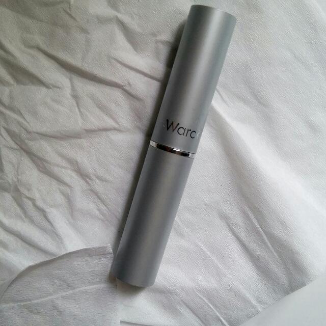 Long Lasting Lipstick By Wardah