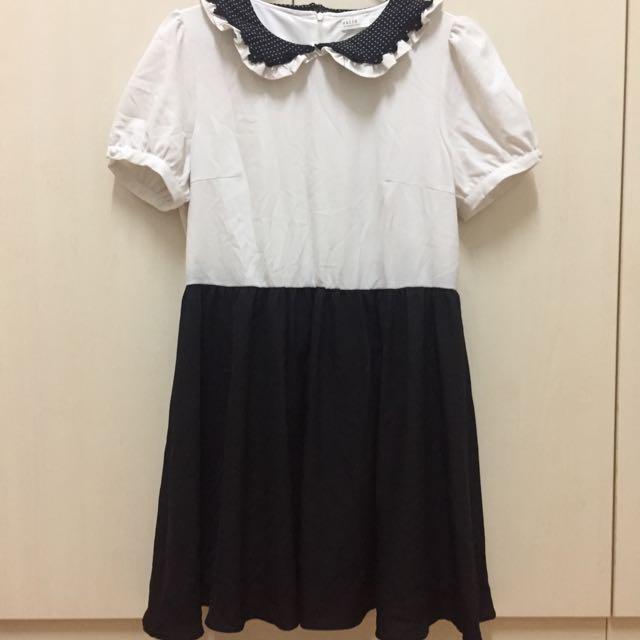 含運💫Pazzo 洋裝