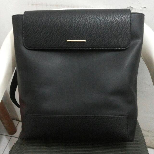 REPRICE - Shopper Bag Charles&Keith