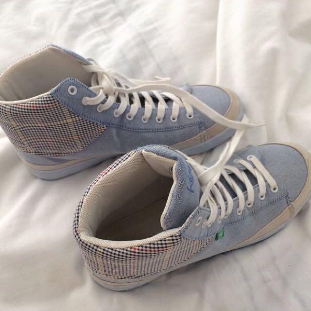Urban KEEP Sneakers