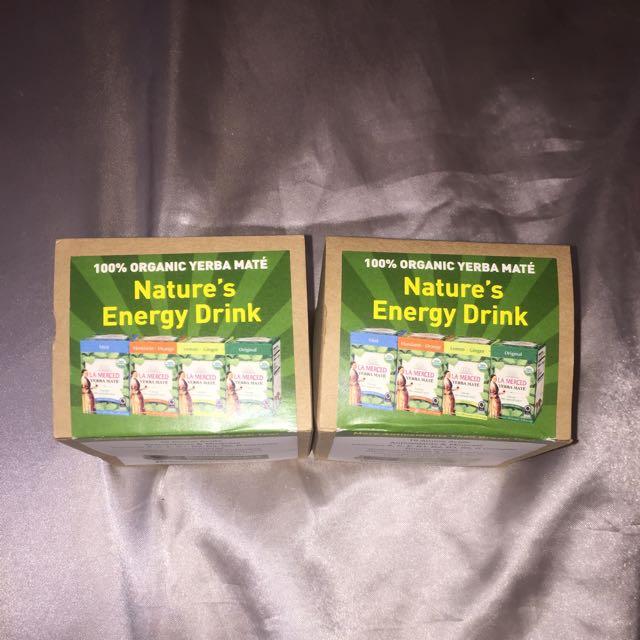 Weight Loosing Herbal Tea